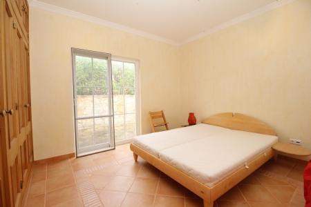 Image 8, 4 Bedroomed Villa : JV1691