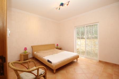 Image 9, 4 Bedroomed Villa : JV1691