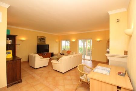 Image 11, 4 Bedroomed Villa : JV1691
