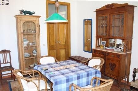 Image 7, 3 Bedroomed House : JV1685