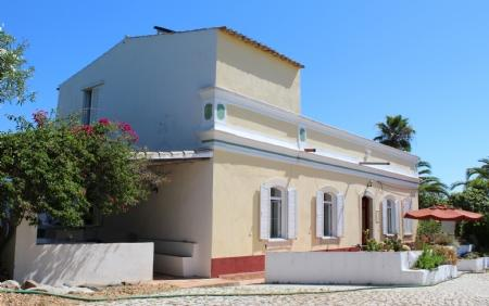 Image 14, 3 Bedroomed House : JV1685