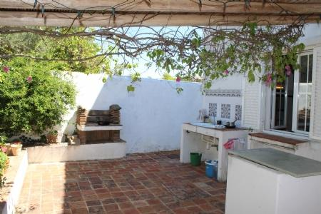 Image 15, 3 Bedroomed House : JV1685