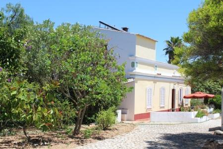 Image 17, 3 Bedroomed House : JV1685