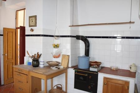 Image 18, 3 Bedroomed House : JV1685