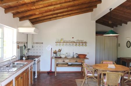 Image 20, 3 Bedroomed House : JV1685