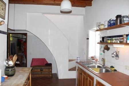Image 21, 3 Bedroomed House : JV1685