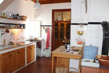 Image 22, 3 Bedroomed House : JV1685