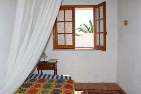 Image 24, 3 Bedroomed House : JV1685