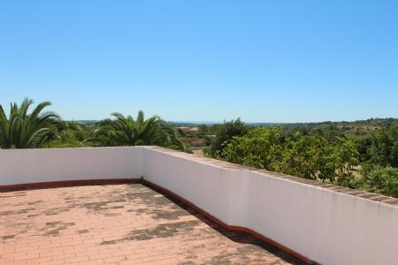 Image 26, 3 Bedroomed House : JV1685
