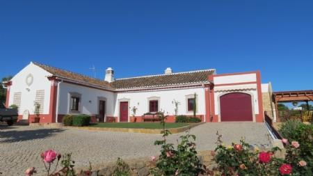 Image 3, 3 Bedroomed Villa : JV1700