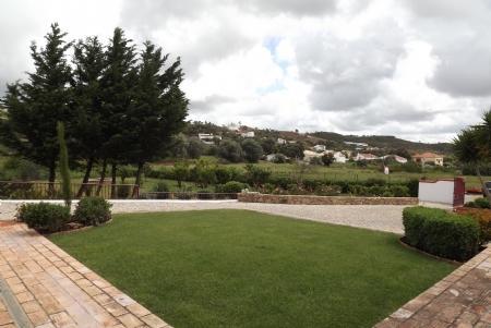 Image 4, 3 Bedroomed Villa : JV1700