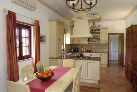 Image 5, 3 Bedroomed Villa : JV1700