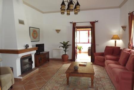 Image 7, 3 Bedroomed Villa : JV1700