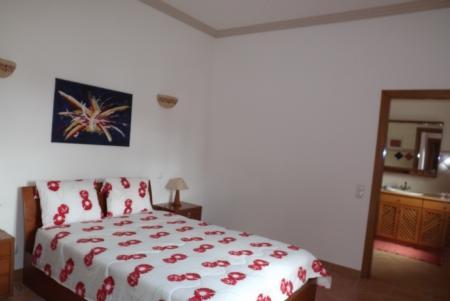 Image 8, 3 Bedroomed Villa : JV1700