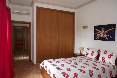 Image 9, 3 Bedroomed Villa : JV1700