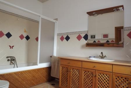 Image 10, 3 Bedroomed Villa : JV1700