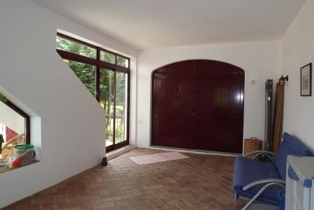 Image 11, 3 Bedroomed Villa : JV1700