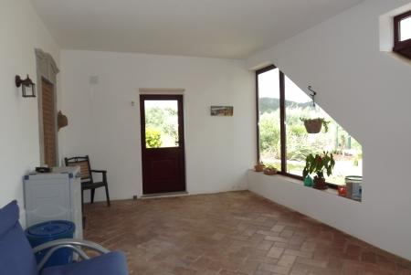 Image 12, 3 Bedroomed Villa : JV1700