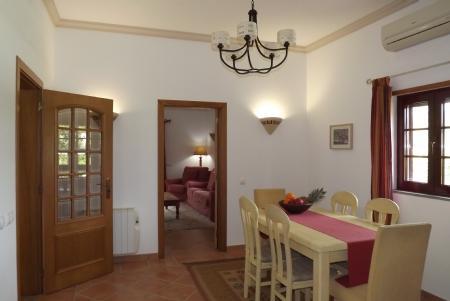 Image 13, 3 Bedroomed Villa : JV1700