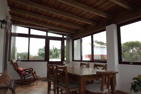 Image 14, 3 Bedroomed Villa : JV1700