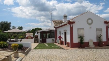 Image 15, 3 Bedroomed Villa : JV1700