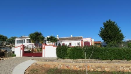 Image 16, 3 Bedroomed Villa : JV1700