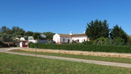 Image 18, 3 Bedroomed Villa : JV1700