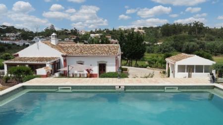 Image 20, 3 Bedroomed Villa : JV1700