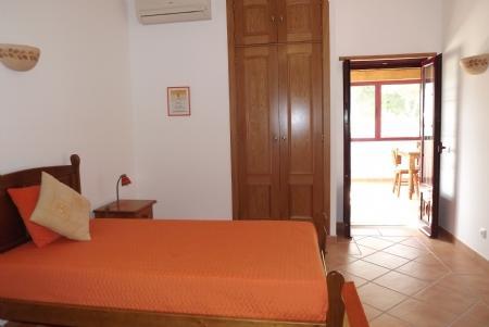 Image 22, 3 Bedroomed Villa : JV1700