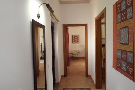 Image 23, 3 Bedroomed Villa : JV1700