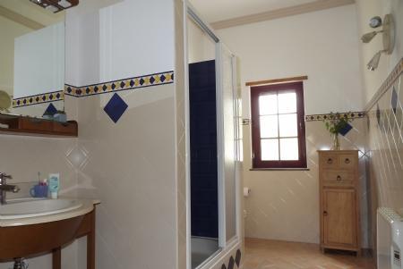 Image 24, 3 Bedroomed Villa : JV1700