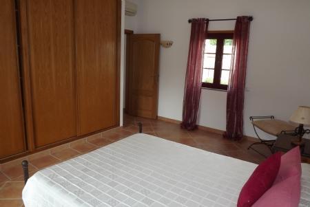 Image 25, 3 Bedroomed Villa : JV1700