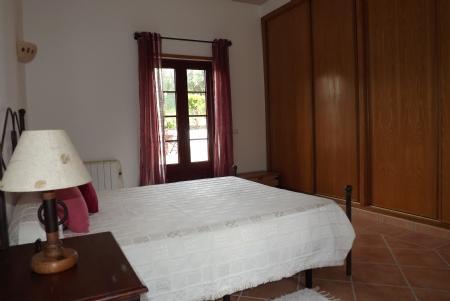Image 26, 3 Bedroomed Villa : JV1700