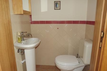 Image 27, 3 Bedroomed Villa : JV1700