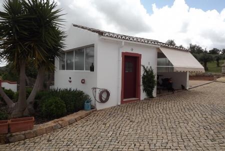 Image 28, 3 Bedroomed Villa : JV1700