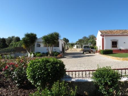 Image 31, 3 Bedroomed Villa : JV1700