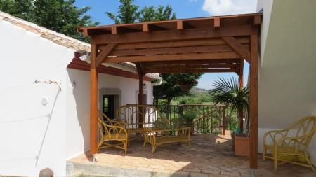 Image 34, 3 Bedroomed Villa : JV1700