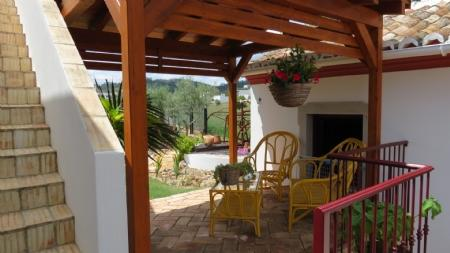Image 35, 3 Bedroomed Villa : JV1700
