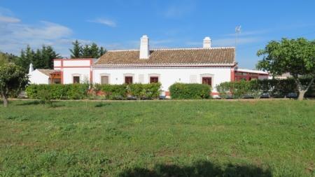 Image 37, 3 Bedroomed Villa : JV1700
