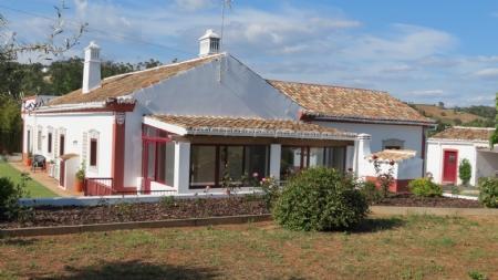 Image 38, 3 Bedroomed Villa : JV1700