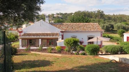 Image 40, 3 Bedroomed Villa : JV1700