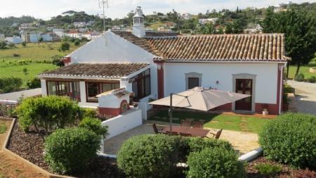 Image 41, 3 Bedroomed Villa : JV1700