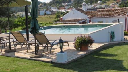 Image 42, 3 Bedroomed Villa : JV1700