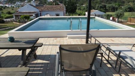 Image 43, 3 Bedroomed Villa : JV1700