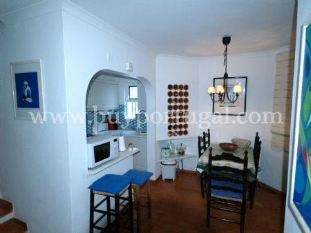 Image 4, 3 Bedroomed Townhouse : DV2341