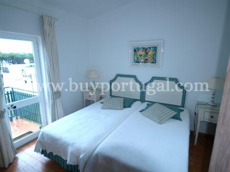 Image 7, 3 Bedroomed Townhouse : DV2341