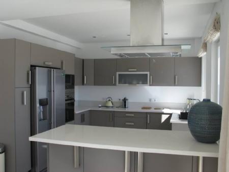 Image 4, 4 Bedroomed Villa : GV304
