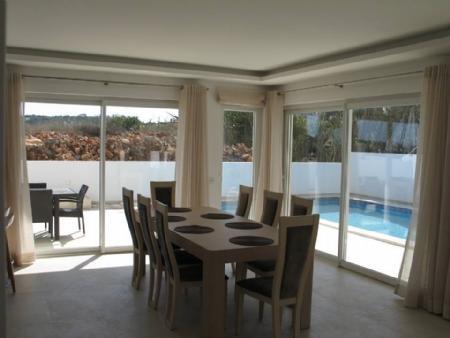 Image 5, 4 Bedroomed Villa : GV304