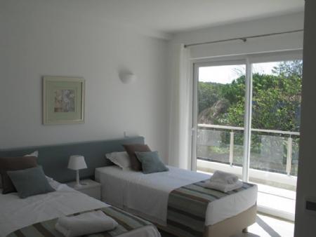 Image 6, 4 Bedroomed Villa : GV304
