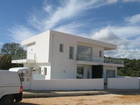 Image 7, 4 Bedroomed Villa : GV304